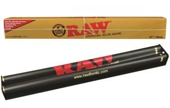 Raw Roller Huge - 12 inch