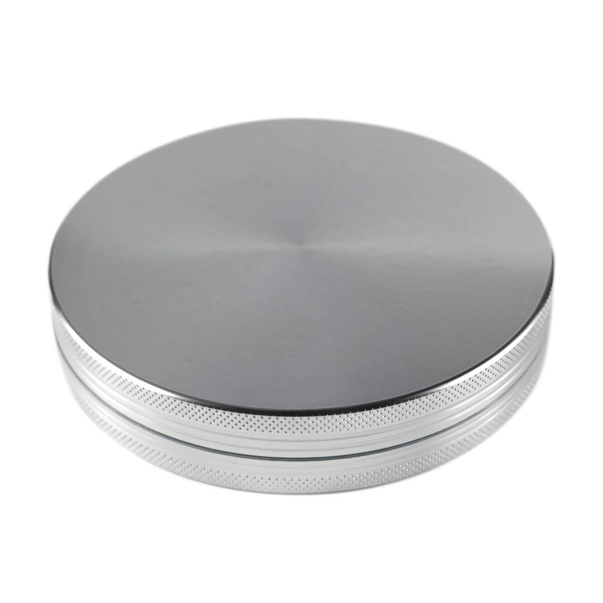 Ember Aluminium XXL Grinder 100 mm