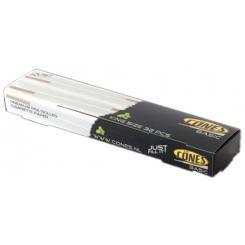 Cones Basic - King Size Pre Rolled Cones  (Box of 32)