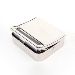 Zen Automatic Rolling Box - 79 mm - 1 1/4