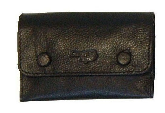 David Ross Tobacco Pouch (TP01)