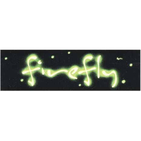 Firefly Single Wide (Glow in the Dark Packaging)