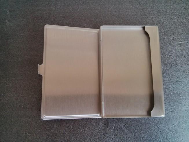 Business Card Case (5B)