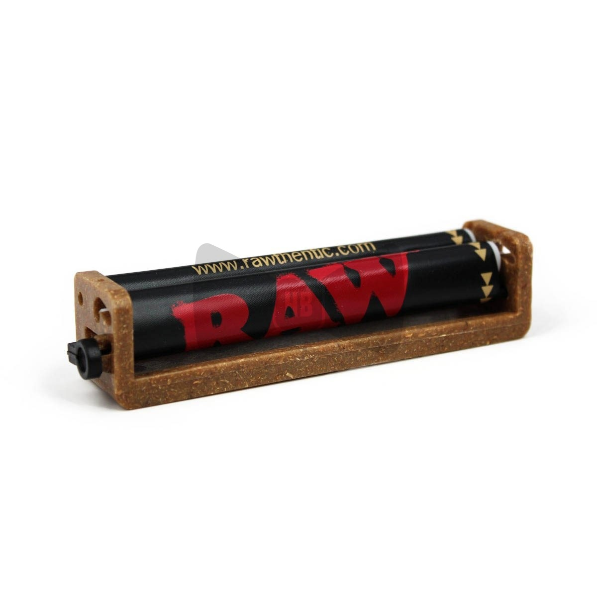 Raw Adjustable Roller - 79MM