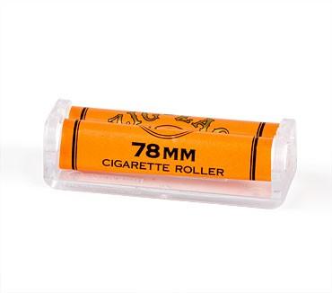 Zig Zag Roller - 78mm - 1 1/4