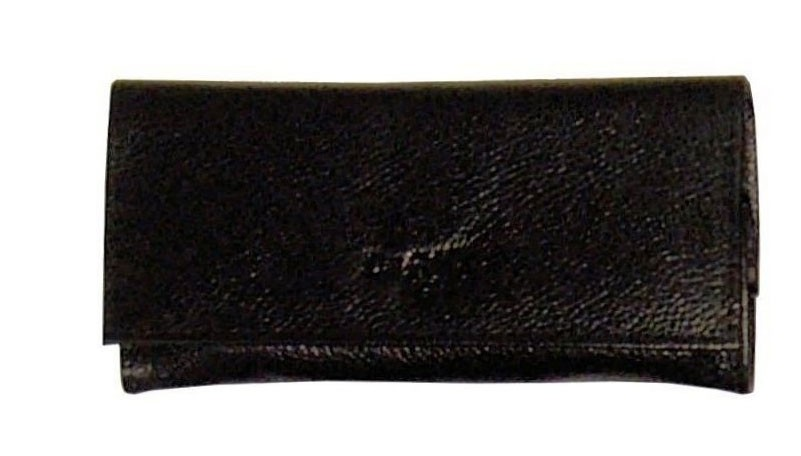 David Ross Wide Tobacco Pouch (TP02)