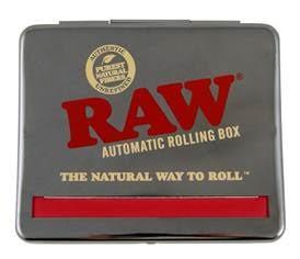 RAW Roll Box - 110 mm - King Size