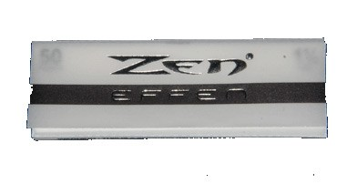 Zen Effen 1 1/4 Rolling Papers