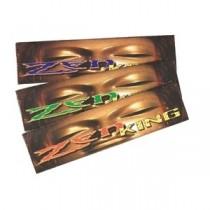 Zen King Size Rolling Paper