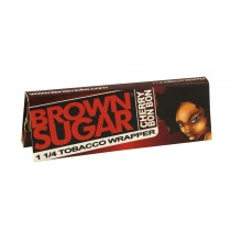 Brown Sugar Cherry Bon Bon 1 1/4