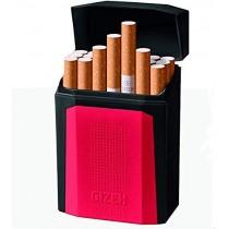 Gizeh Cigarette Flip Case  Kotak Rokok Linting Tembakau