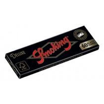 Smoking DeLuxe Rolling Paper