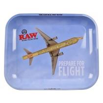 RAW Tray Flying - Large