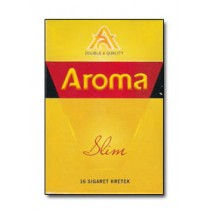 Aroma Slim