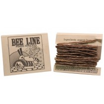 Beeline Wick Single Pack