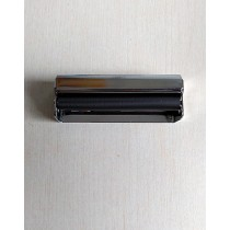 Ember Metal Roller - 79mm - 1 1/4