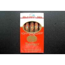 Gold Medal Bali Djanger Cigars