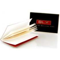 DLX Rolling Tips