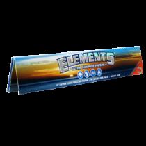 Elements Huge Paper