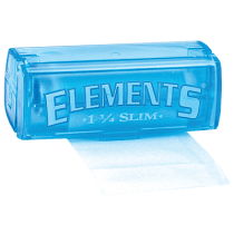 Elements Rolls & Acrylic Dispenser 1 1/4