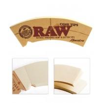 Raw Cone Shaped Tips Maestro