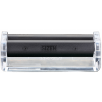 Gizeh 1 1/4 Hand Roller