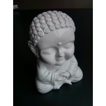 Buddha Money Bank - Wisdom