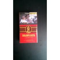 Brawijaya Cigarillos 10
