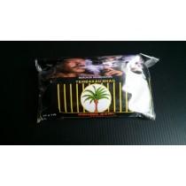 Tembakau Shag Pohon Sagu Extra