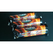 Charcoal Tablets for Hookah - 40MM