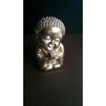 Buddha Big Gold Statue
