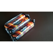 Charcoal Tablets for Hookah - 33MM