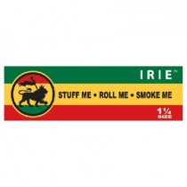 Irie Papers - 1 1/4