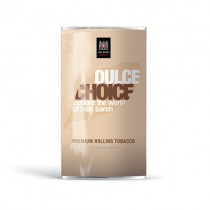 Mac Baren Tobacco Dulce Choice