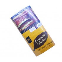 Mac Baren Aromatic Choice Pipe Tobacco 40 gram