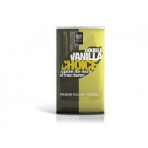 Mac Baren Tobacco Double Vanilla Choice #225