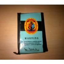 Mundi Victor RYO Shag Tobacco
