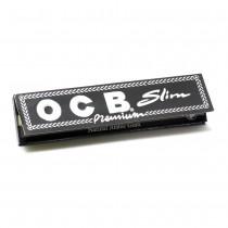 OCB Black King Size Rolling Paper