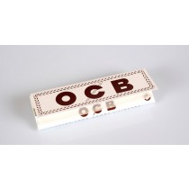 OCB Kingsize - Extra Long