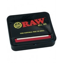 RAW Roll Box - 70 mm