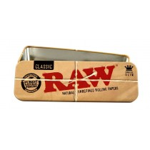 Raw Cone Caddy King Size