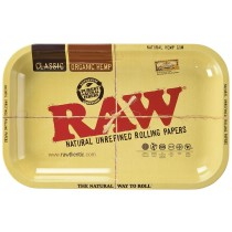 RAW Tray - Small