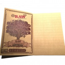 Raw Filter tips in RAWL Book (Tips)