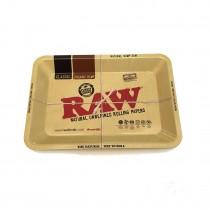 Raw Tray - Mini