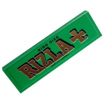 Rizla Green King Size