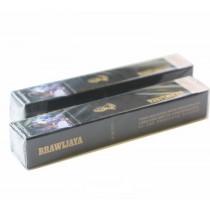 Brawijaya Robusto Single Pack Cigar