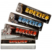 Rollies Urban Cigarette Papers - King Size