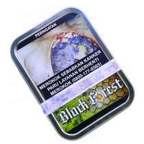Samuel Gawith Black Forest Pipe Tobacco