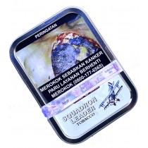 Samuel Gawith Squadron Leader Pipe Tobacco