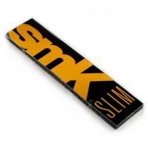 Smoking brand SMK King Size